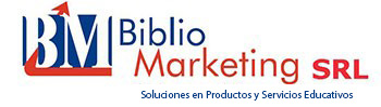 Biblio Marketing SRL